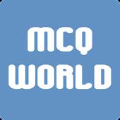 MCQ World