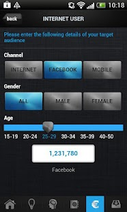 i365 - screenshot thumbnail