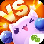 Craz3 Match for WeChat 1.0.2.0 Apk