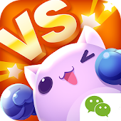 Download Craz3 Match for WeChat APK for Android Kitkat