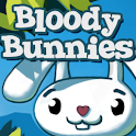 Bloody Bunnies logo