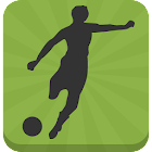 Fanscup: Football by the Fans icon