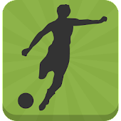 Fanscup: Football by the Fans