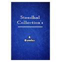 Stendhal Collection Books logo