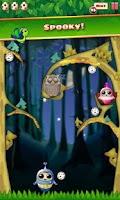 Screenshot of Save The Birds