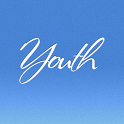 LDS Youth icon