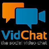 VidChat