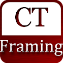Framing Estimator logo
