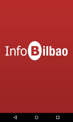 InfoBilbao. Agenda Oficial