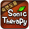 Sonic Therapy[숙면유도] icon