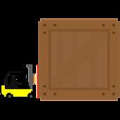 Crate Pop
