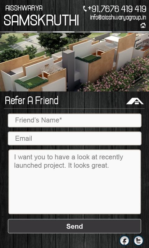 ResPro- screenshot