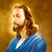 Best Jesus Wallpapers