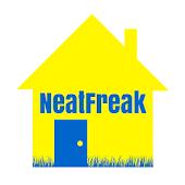 NeatFreak