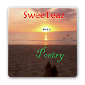SweeTeaz Book of Poetry icon