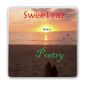 SweeTeaz Book of Poetry