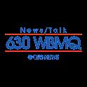 Newstalk 630 WBMQ icon