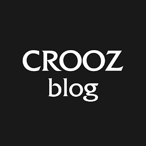 CROOZblog for Android for PC and MAC