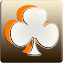 Poker Pair logo