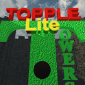 Topple Towers Lite icon
