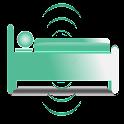 BluMedialab.com BV - Logo