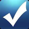 CleanCity icon