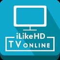iLikeHDTV 3.5 icon
