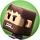 Minigore 2: Zombies vuelve a estar habilitada en la Play Store