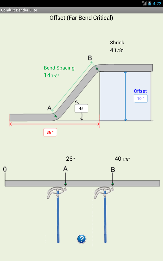 electricians diagram with Details on Details in addition Sajmir additionally Australian Wiring Diagram Symbols 3873593 Orig   Wiring Diagram moreover Electrical Drawing additionally How To Wire Multi Control Rocker Switch.
