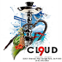 Cloud 9 Hookah