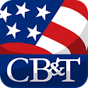 Citizens Bank and Trust Mobile icon