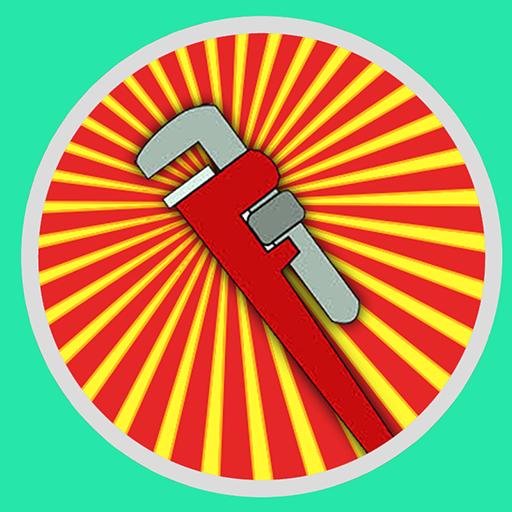 Learn how to hack in Bioshok 休閒 App LOGO-APP開箱王