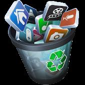 Fast Uninstaller App Uninstall
