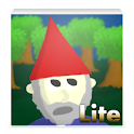 Phone Gnome Live Lite icon