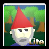 Phone Gnome Live Lite