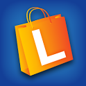 Lasoo - Shopping Catalogues icon