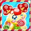 Bubble CandyPop icon