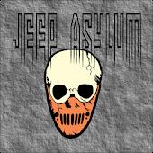 Jeep Asylum