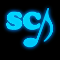 SoundControl logo
