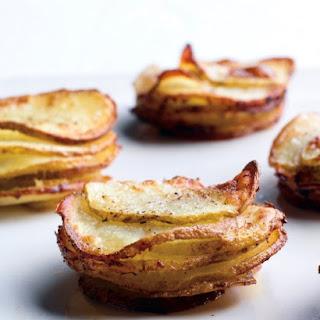 Martha Stewart Potatoes Gratin Recipes.