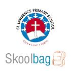 St Lawrence Derrimut icon