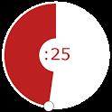 Flip's Timer icon