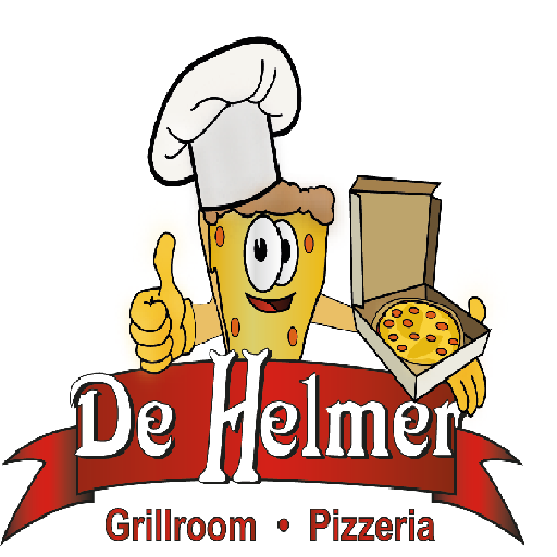 De Helmer