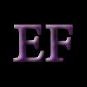 [EF]ShoutBox icon