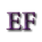 [EF]ShoutBox