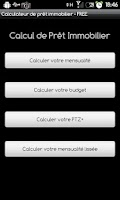Screenshot of CPI-FREE