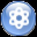 국민연금 지사 위치 logo