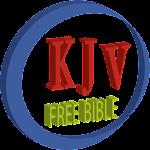 FREE KJV BIBLE
