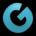 GrabOne – Daily Deals, Coupons logo