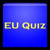 EU Quiz - free